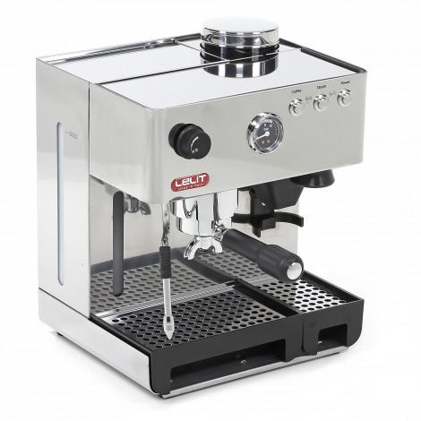 """Koffiezetapparaat Lelit """"Anita PL042EMI"""""""
