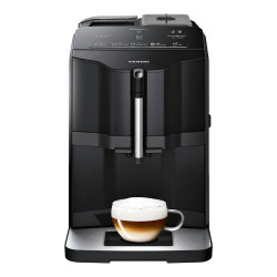 "Coffee machine Siemens ""TI30A209RW"""