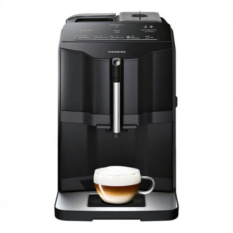 """Kaffeemaschine Siemens """"TI30A209RW"""""""