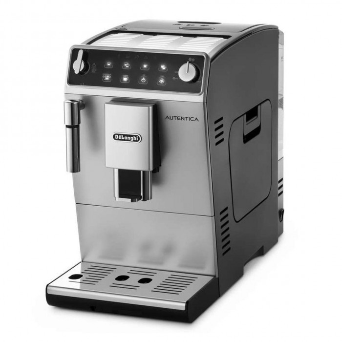 "Coffee machine De'Longhi ""Autentica ETAM 29.510.SB"""