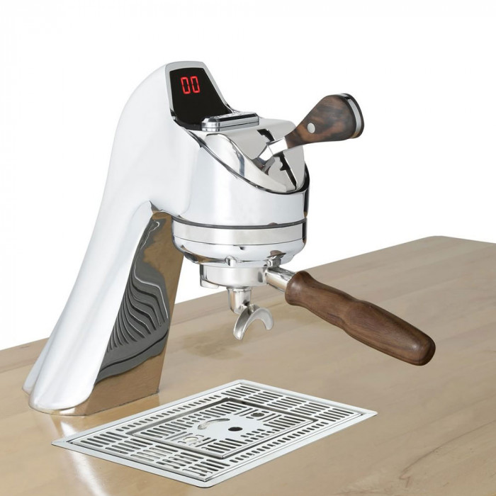 Coffee Machine Modbar Quot Espresso Av Quot The Coffee Mate