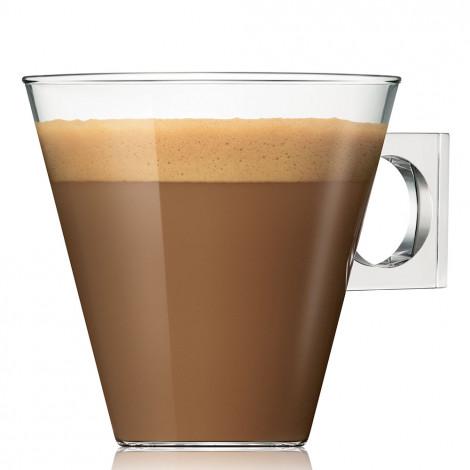 """Kavos kapsulės NESCAFÉ Dolce Gusto """"Cortado"""", 16 vnt."""