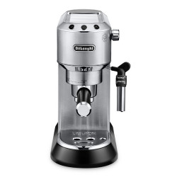 "Kaffeemaschine De'Longhi ""Dedica Style EC 685.M"""