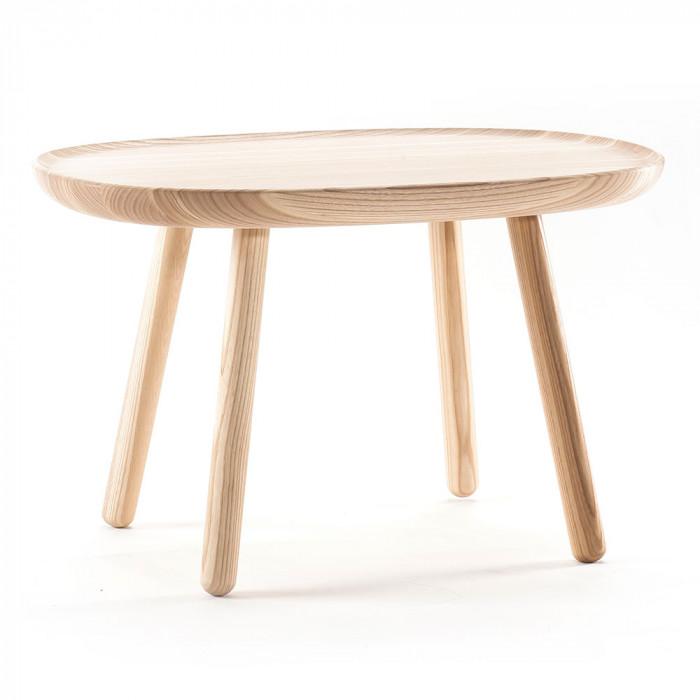 "Coffee table EMKO ""Naive L610 Ash"""