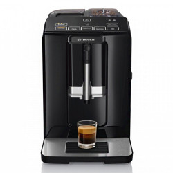"Kahvikone Bosch ""TIS30129RW"""