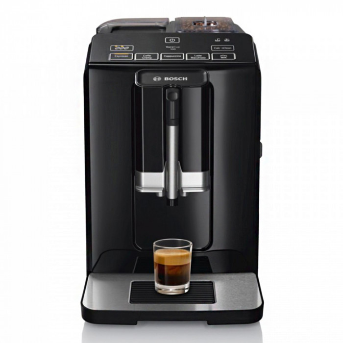 "Coffee machine Bosch ""TIS30129RW"""