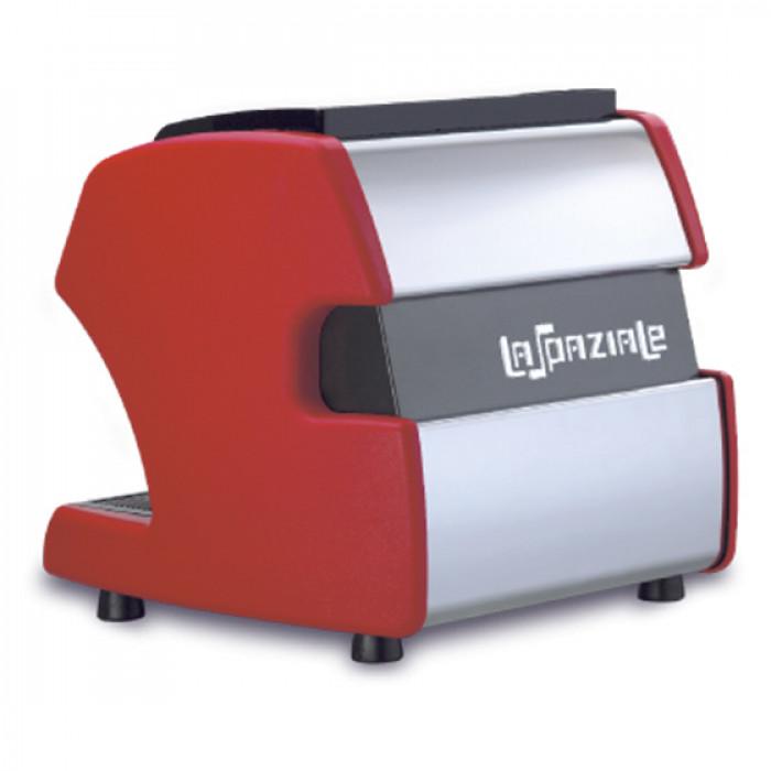 """Traditional Espresso machine Laspaziale """"S1 Rossini"""""""