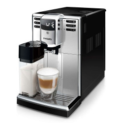 "Kaffeemaschine Philips ""Series 5000 OTC EP5363/10"""