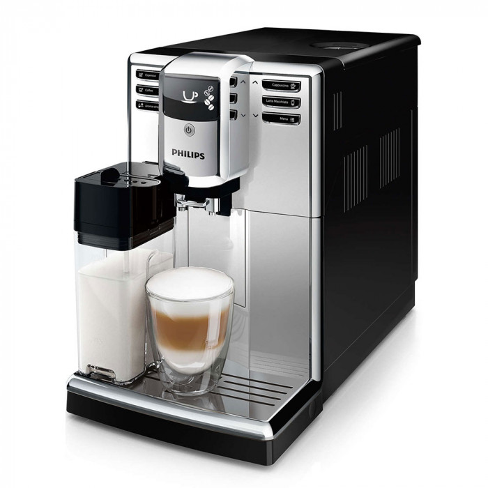"Coffee machine Philips ""Series 5000 EP5363/10"""