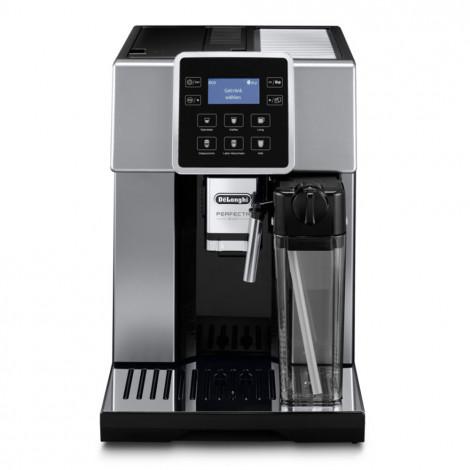 """Koffiezetapparaat De'Longhi """"Perfecta Evo ESAM 420.80.TB"""""""