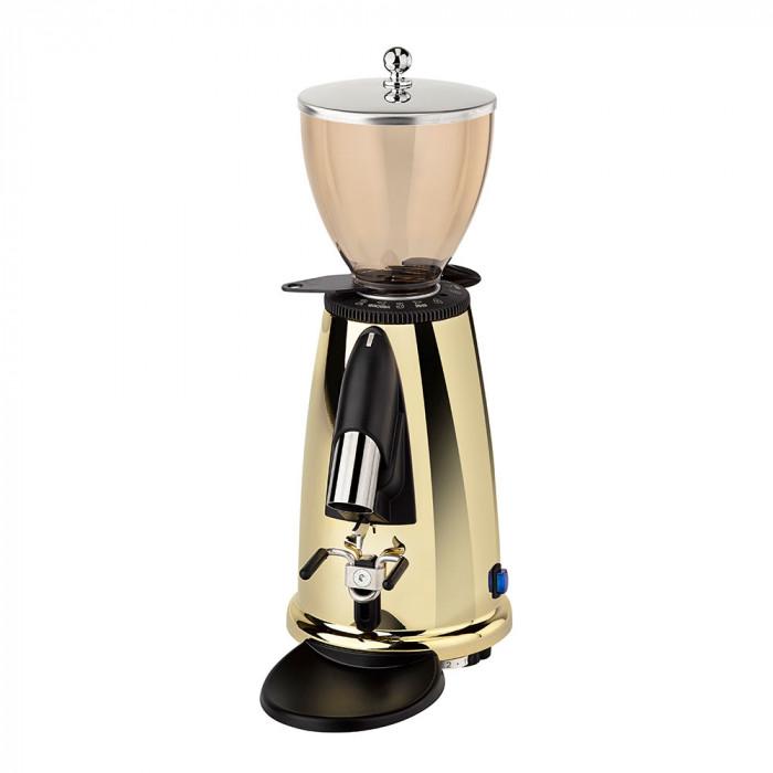 "Coffee grinder Elektra ""MSDO"""