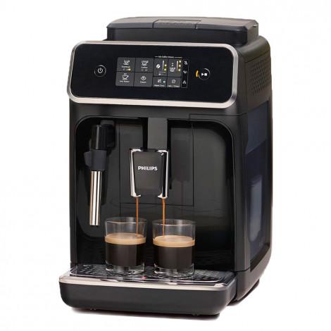 "Koffiezetapparaat Philips ""Series 2200 EP2221/40"""