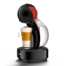 "Kaffeemaschine NESCAFÉ Dolce Gusto ""EDG 355.B1"""