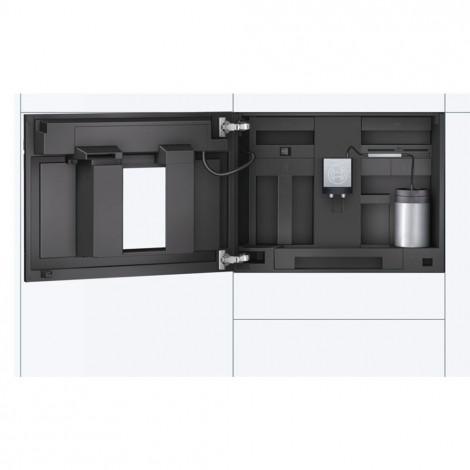 """Kafijas automāts Bosch """"CTL636ES6"""""""