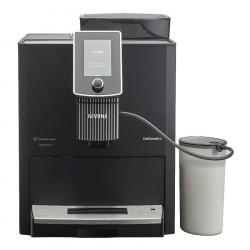 """Kavos aparatas Nivona """"CafeRomatica 1030"""""""