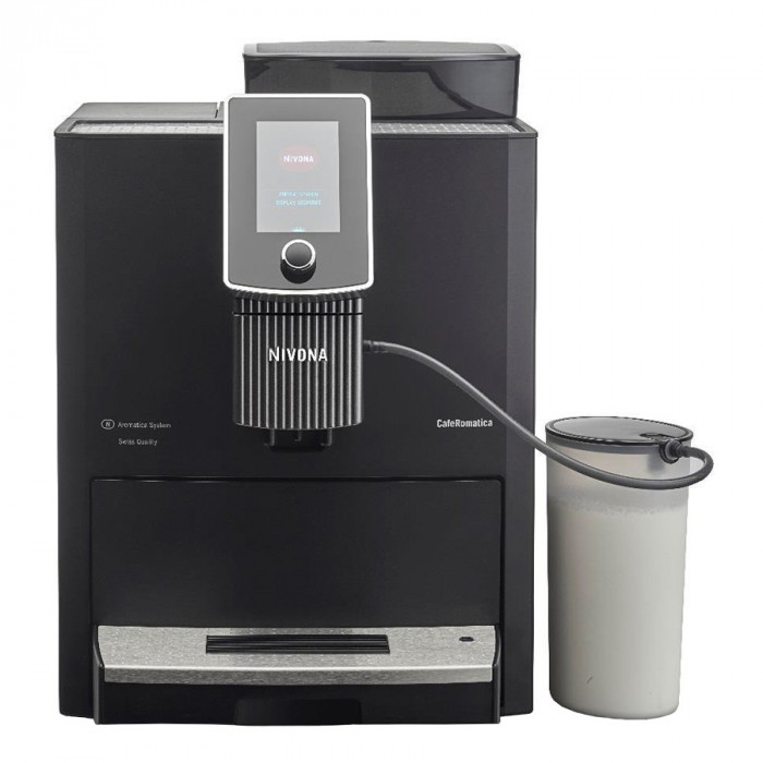 "Coffee machine Nivona ""CafeRomatica 1030"""