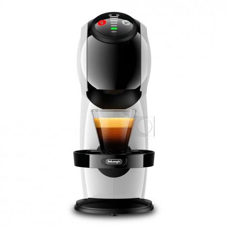 """Kafijas automāts Nescafe Dolce Gusto """"GENIO S EDG 225.W"""""""