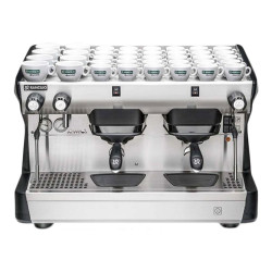 """Kohvimasin Rancilio """"CLASSE 5 S"""" kahegrupiline"""