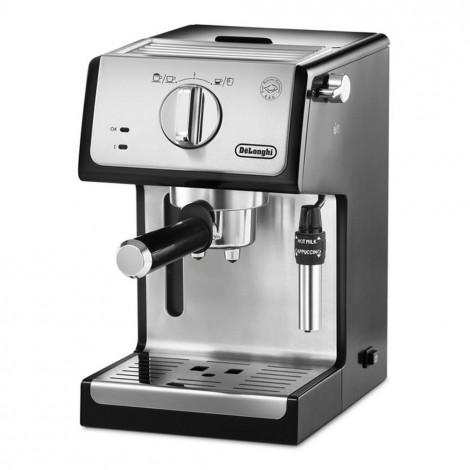 "Koffiezetapparaat De'Longhi ""ECP 35.31"""