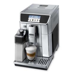 "Kaffeemaschine De'Longhi ""Primadonna Elite ECAM 650.75.MS"""