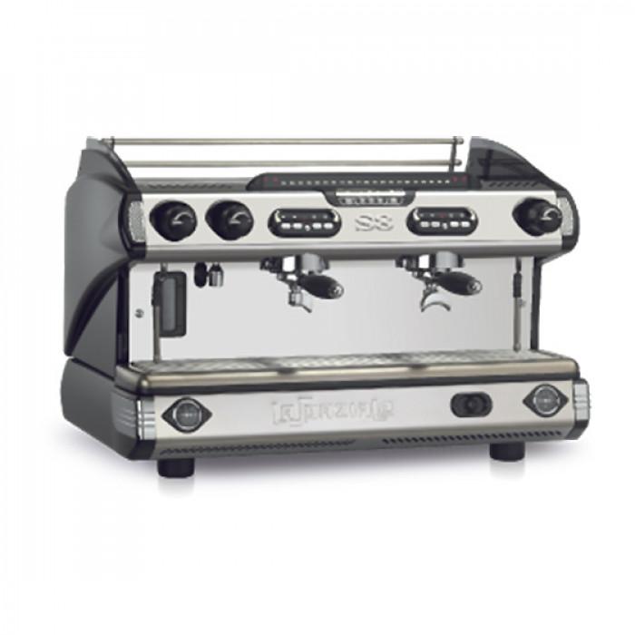 """Tradicinis Espresso aparatas Laspaziale """"S8 EK Black"""""""