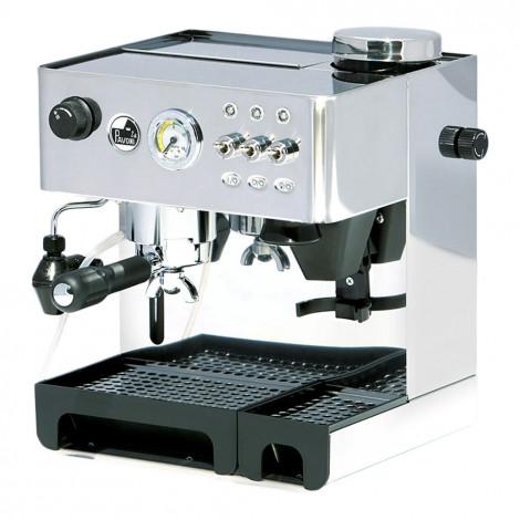"""Kavos aparatas La Pavoni """"Domus Bar"""""""