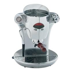 """Coffee machine Elektra """"Nivola W"""""""