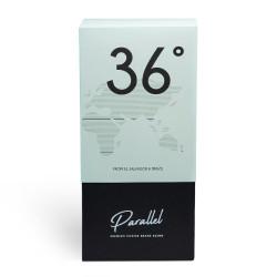 """Kohvioad """"Parallel 36"""" karbis, 1 kg"""