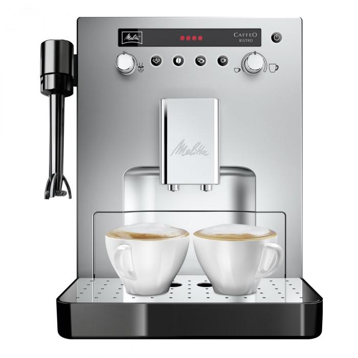 """Kavos aparatas Melitta """"E960-107 Bistro"""""""