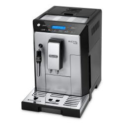 """Coffee machine De'Longhi """"Eletta ECAM 44.620.S"""""""