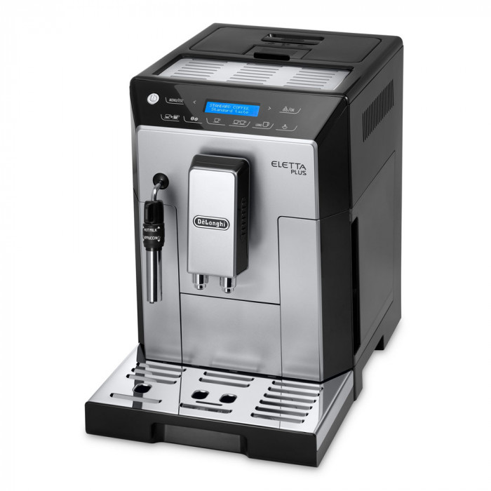 "Coffee machine De'Longhi ""Eletta ECAM 44.620.S"""