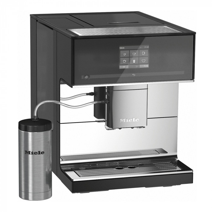 "Coffee machine Miele ""CM7500"""