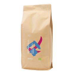 """Kawa ziarnista Dobra palarnia kawy """"Bio Honduras San Marco"""", 1 kg"""