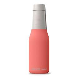 "Thermo krūze Asobu ""Oasis Peach"", 600 ml"