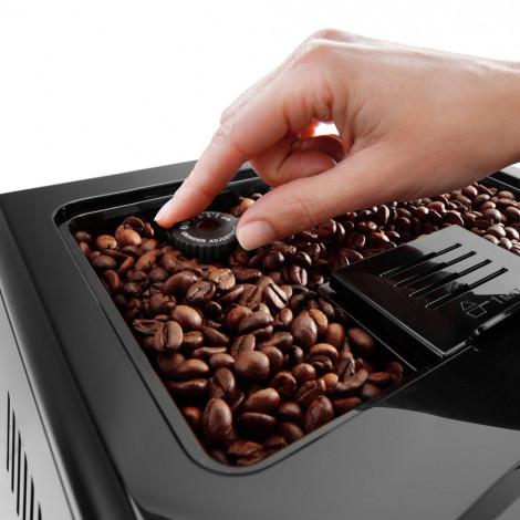 "Kaffeemaschine De'Longhi ""Eletta Cappuccino Evo ECAM46.860.B"""