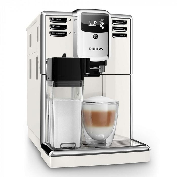 "Kohvimasin Philips ""Series 5000 OTC EP5361/10"""