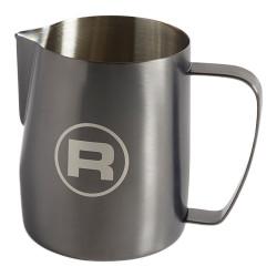 "Piena krūze Rocket Espresso ""Competition Sandy Black"", 600 ml"