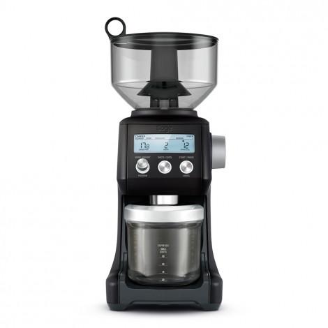 """Kafijas dzirnaviņas Sage """"SCG820BTR"""""""
