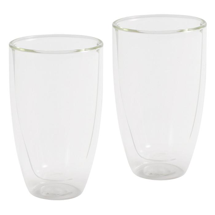 "Coffee glasses Café Sommelier ""Latte Macchiato"""