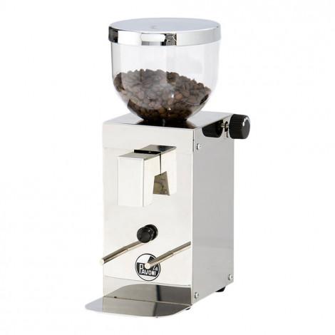 """Młynek do kawy La Pavoni """"Kube Mill"""""""
