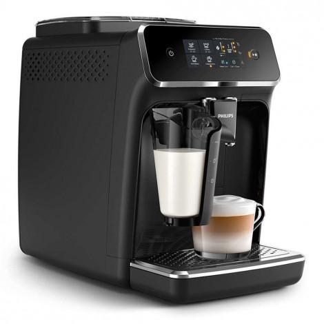 """Kaffeemaschine Philips """"EP2231/40"""""""
