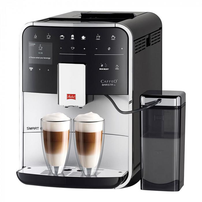 "Kohvimasin Melitta ""F85/0-101 Barista TS Smart"""