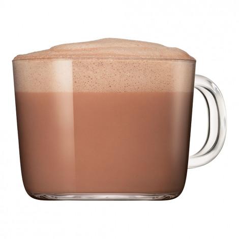 """Kaffeekapseln geeignet für Dolce Gusto®-Set NESCAFÉ Dolce Gusto """"Nesquik"""", 3 x 16 Stk."""