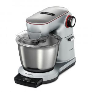 "Universalus virtuvinis kombainas Bosch ""OptiMUM PLS MUM9AD1S00"""