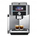 """Kohvimasin Siemens """"TI907201RW"""""""