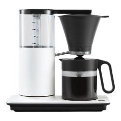 "Filter coffee maker Wilfa ""CM2W-A125"""
