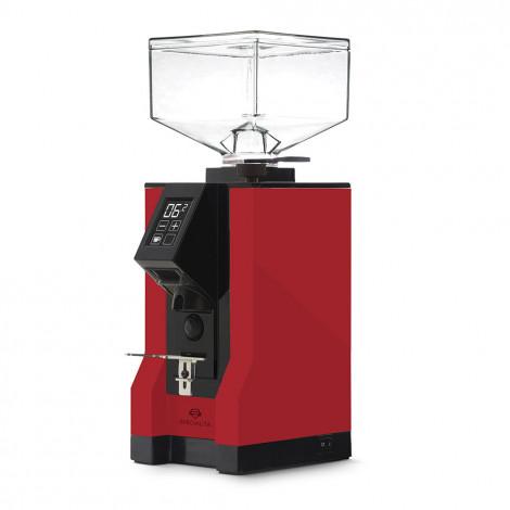 "Coffee grinder Eureka ""Mignon Silent Range Specialità 15bl Red"""