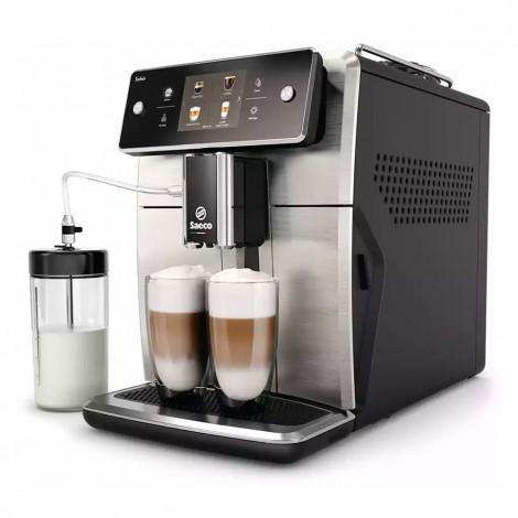 "Koffiezetapparaat Saeco ""Xelsis SM7683/00"""