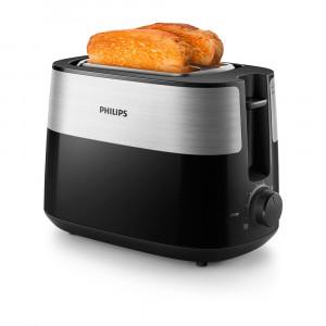"""Skrudintuvas Philips """"Daily Collection HD2515/90"""""""