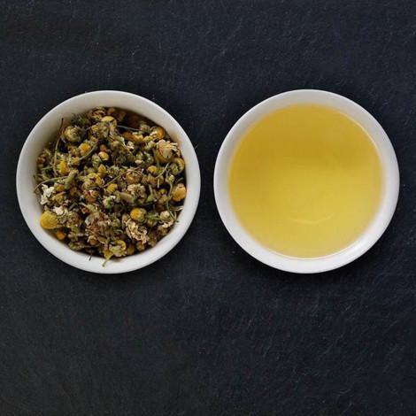 "Herbal tea Good and Proper ""Chamomile"", 45 g"